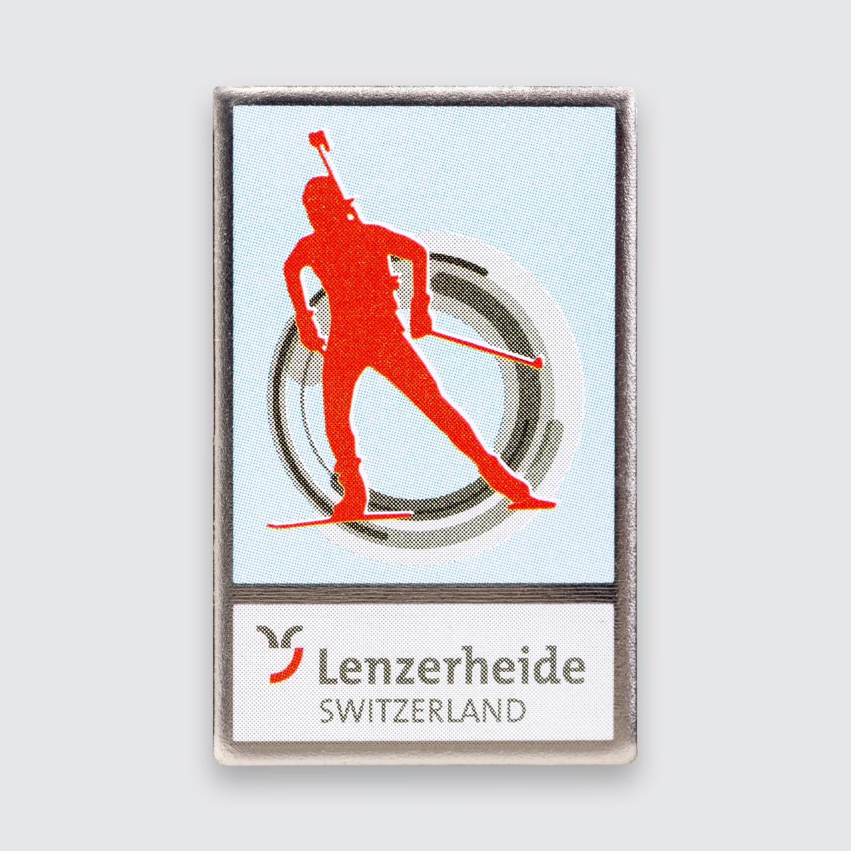abzeichen biathlon lenzerheide