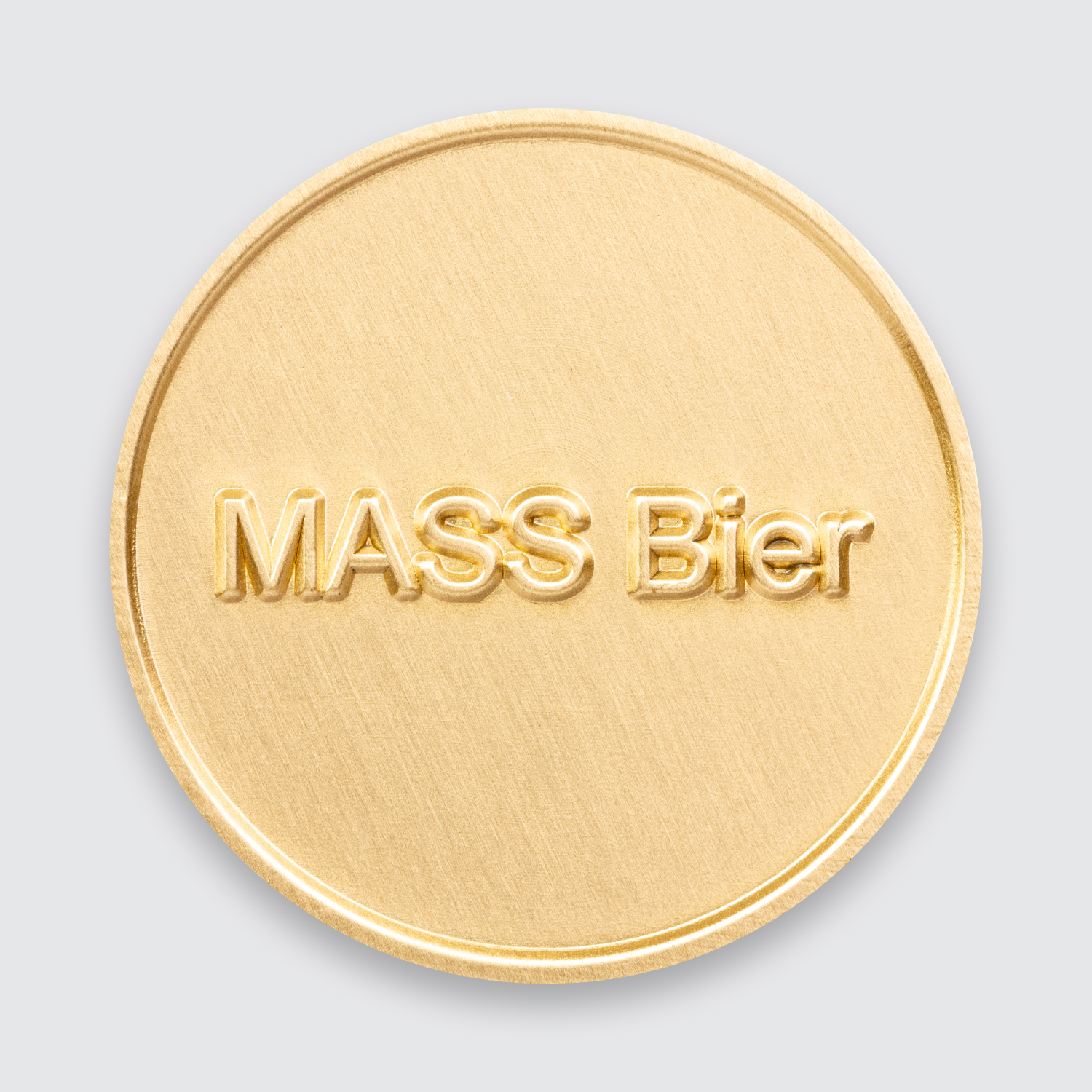 metalljeton mass bier