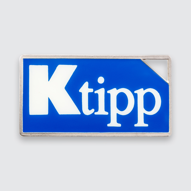 keyfinder Ktipp
