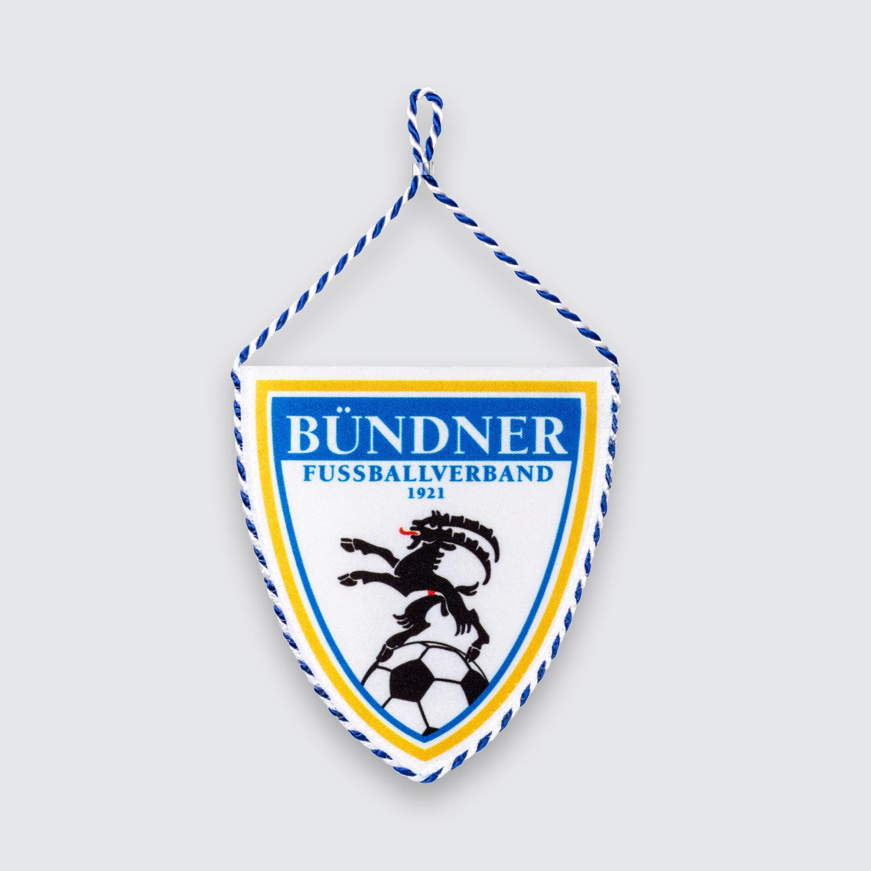 autowimpel buendner fussballverband